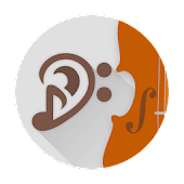 App Perfect Ear - Ear Trainer version 2015 APK