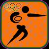 올림픽심볼퀴즈