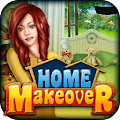 Hidden Object - Home Makeover APK baixar