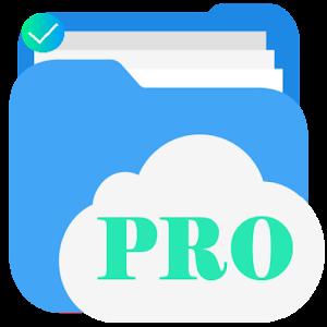 ES File Explorer Online PC (Windows / MAC)