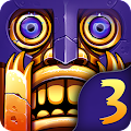Free New Temple Run Tips APK for Windows 8