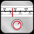 miRadio (FM Spain) APK for Bluestacks