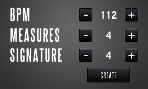 LoopStack screenshot 4