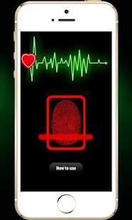 Blood Pressure Tracker : BP Logger : BP Checker for pc