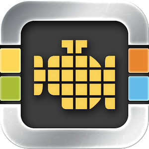 CarBit ELM327 OBD2 Online PC (Windows / MAC)