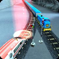 Train Simulator 2016 For PC (Windows And Mac)