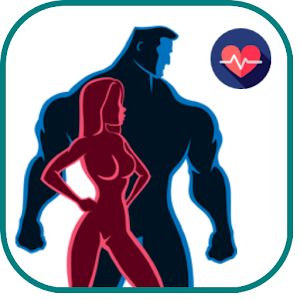 Vida Fitness for Android