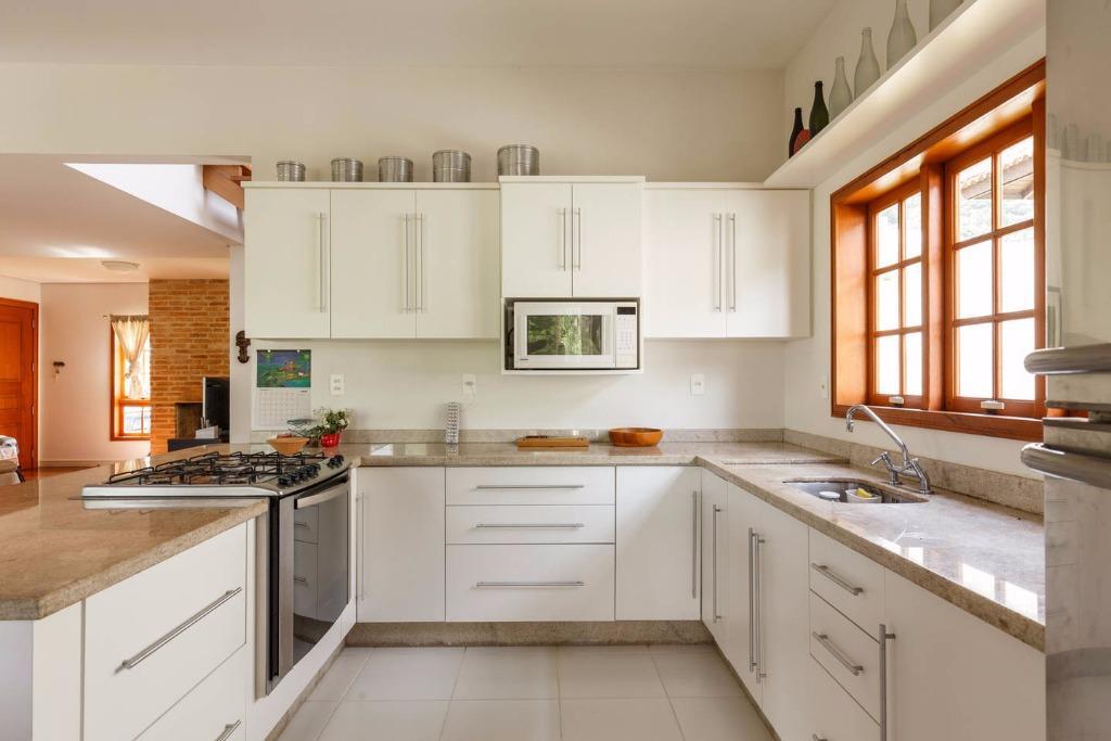 Casa 3 Dorm, Santo Antônio de Lisboa, Florianópolis (CA0122) - Foto 16