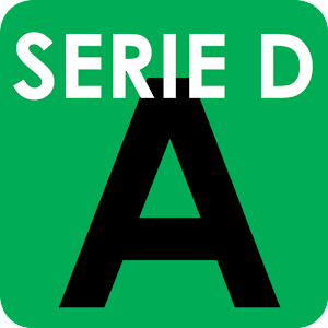Download Serie D Girone A 2016-2017 For PC Windows and Mac