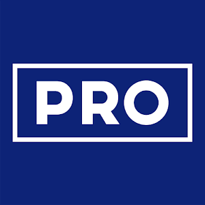 Download PRO For PC Windows and Mac