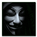 App Hacker Anonymous Mask Editor apk for kindle fire