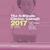 5-Minute Clinical Consult 2017