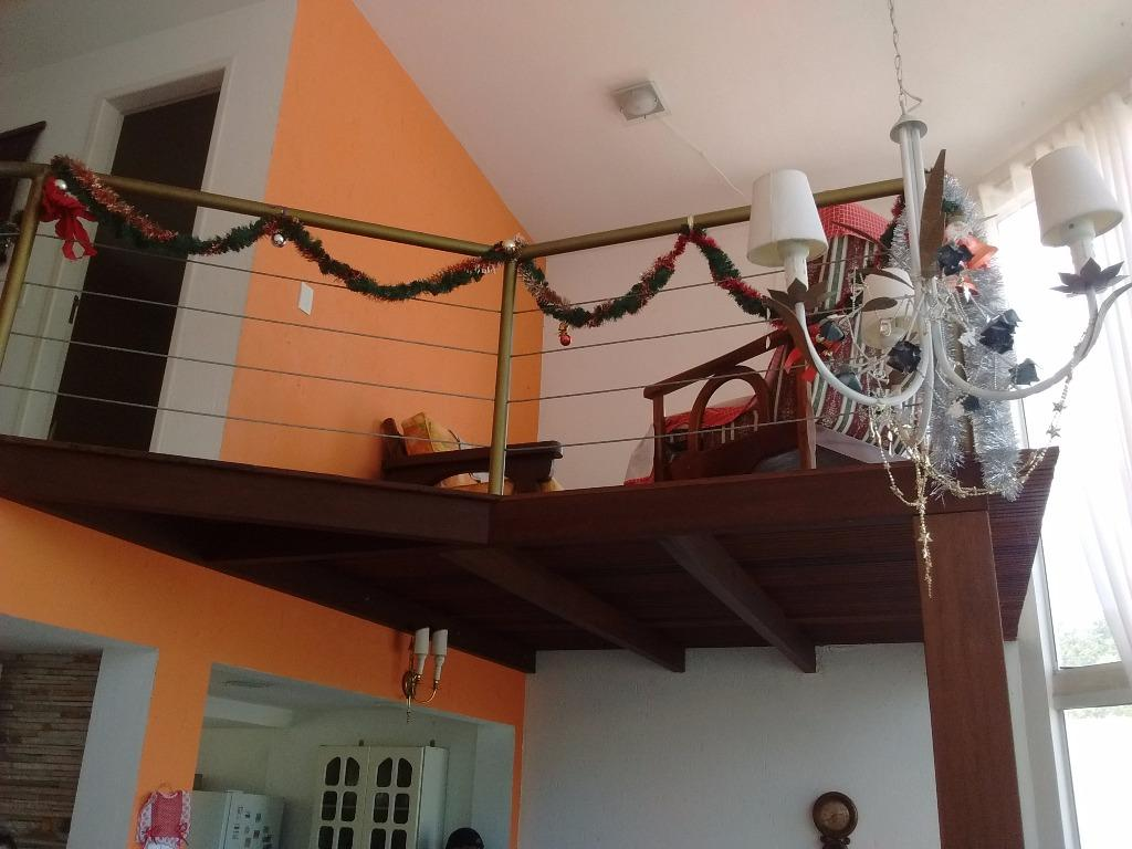 Casa à venda em Vargem Grande, Teresópolis - Foto 6