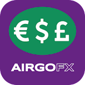 Free AIRGOFX - Order Currency APK for Windows 8