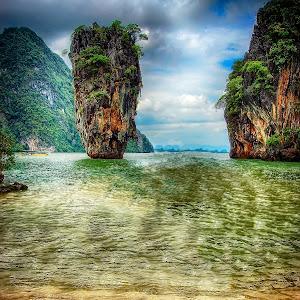 James_bond_island.jpg