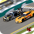 Free Download Turbo Drift 3D Car Racing 2017 APK for Blackberry