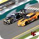Turbo Drift 3D Car Racing 2017 APK