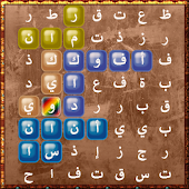Download Search for The Words - Crossword APK on PC