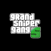Game Grand Sniper Gang 5 APK for Windows Phone