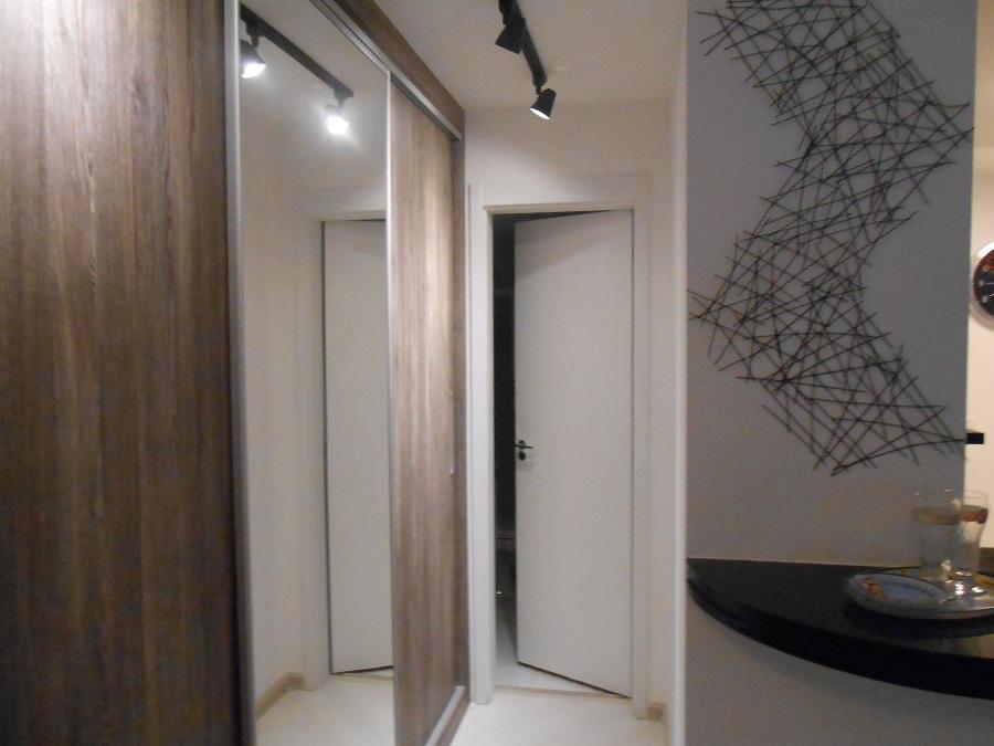 Studio à Venda - Moóca