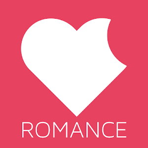 Book+Main Bites—Romance