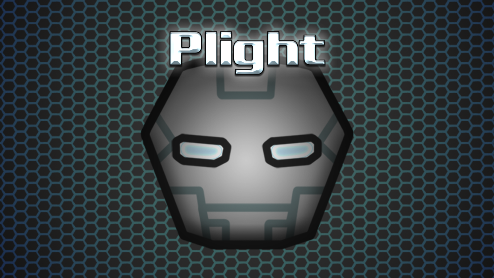 Plight Screenshot 5