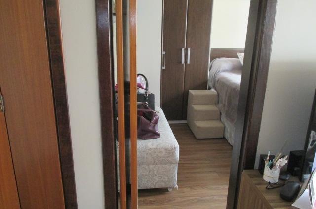 Teresa Helena Assessoria Imobiliária - Apto 1 Dorm - Foto 6