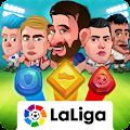 La Liga Soccer Puzzle APK for Bluestacks