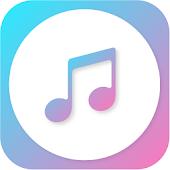 iPlayer OS 11