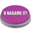 App YouNameIT Button APK for Kindle