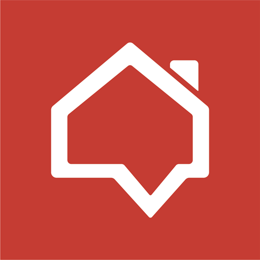 Imovirtual Real Estate Portal (app)