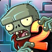 Download Plants vs. Zombies™ 2 APK on PC
