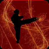 App Wallpaper for Dota 2 fullHD - qHD Wallpaper Live apk for kindle fire