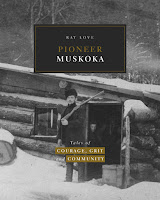 Pioneer Muskoka