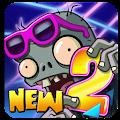 New Guide Plants vs Zombies 2 APK for Bluestacks