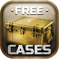 App Free cases for GO apk for kindle fire