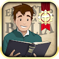 The Master of the Bible (English) APK for Bluestacks