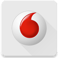 App My Vodafone apk for kindle fire