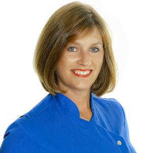 Elaine Collins Acupuncture Glasgow