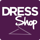 App Dress Shop APK for Windows Phone