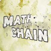 Download Math Chain APK for Laptop