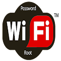 App Wifi Password ROOT apk for kindle fire