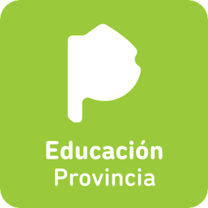 Download free Educación Provincia for PC on Windows and Mac
