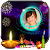 Diwali Photo Frames 2016 file APK Free for PC, smart TV Download