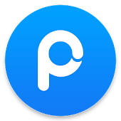 Pikicast APK for Lenovo