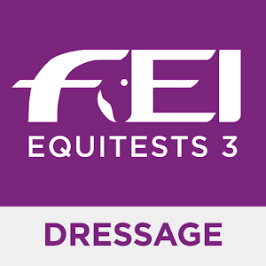 FEI EquiTests 3 - Dressage