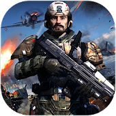 Game Elite Killer Commando Assassin APK for Windows Phone