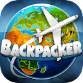 Backpacker™ APK for Bluestacks