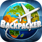 Game Backpacker™ version 2015 APK