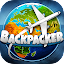 APK Game Backpacker™ for iOS